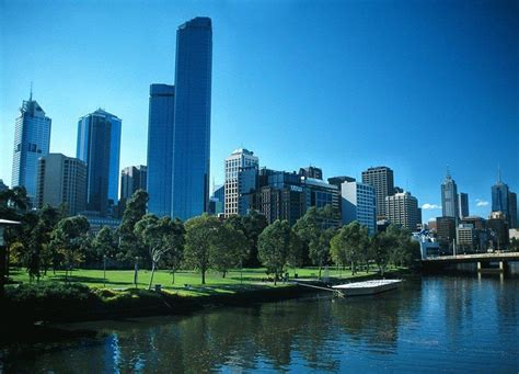wonderful postmodern architecture around the world world top places melbourne wonderful buildings and