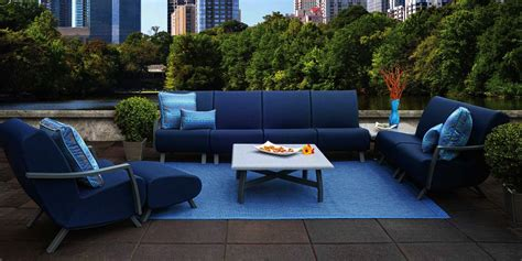 providing salem patio furniture with style salem or