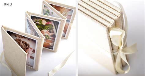 Angebot Hochzeitsfotografie Muster fotostudios und portraitfotografen zeigen portraits in