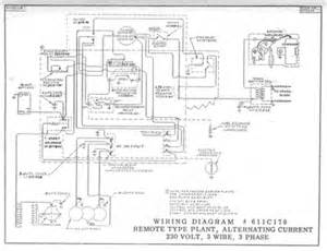 deere 140 wiring schematic free engine image for user manual