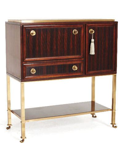 best bar cabinets top 10 vintage bar cabinets buffets and cabinets