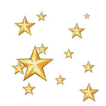 Stelan Sleep Green gold gif deco gold picmix