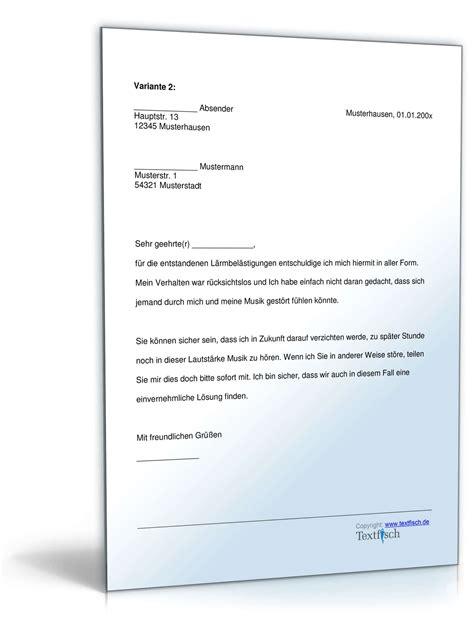 Musterbriefe Beschwerde Entschuldigung Beschwerde L 228 Rmbel 228 Stigung Muster Zum