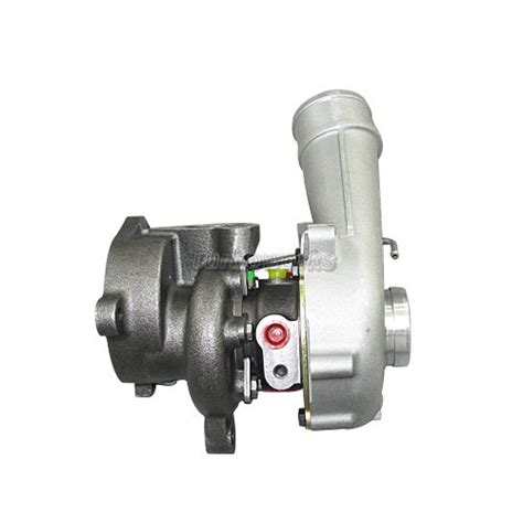 audi tt turbo replacement cost k04 022 turbo charger for 99 02 audi s3 tt with 1 8t ajh