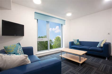 2 bedroom student accommodation manchester 2 bedroom student accommodation manchester bedroom