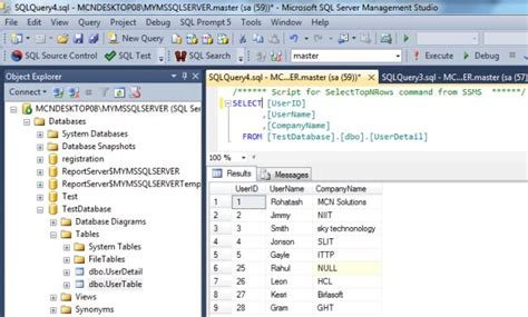 name pattern in sql patindex function and charindex function in sql server 2012