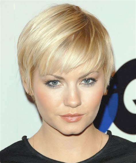 celebrity extreme short haircuts short celebrity hairstyles 2012 2013 short hairstyles
