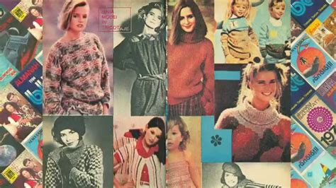 imagenes de outfits vintage retro fashion romania moda anilor 70 80 in romania