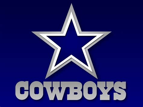 dallas cowboys fan forum dallas cowboys dallas cowboys wallpaper 1857395 fanpop