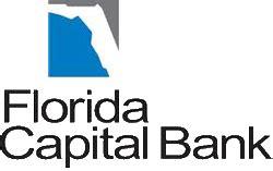 bank national association florida capital bank national association reviews and rates