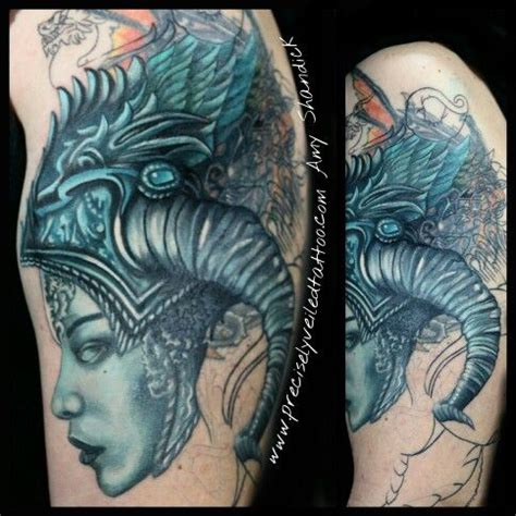 precisely veiled tattoo 12 best 2016 tattoos by shandick of precisely veiled