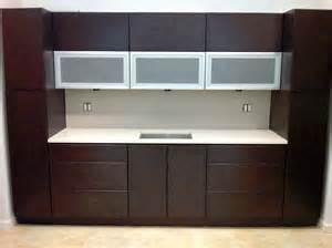 Slab Cabinets Kitchen Frameless Kitchen Cabinets 7 Slab Door Kitchen Cabinets Neiltortorella