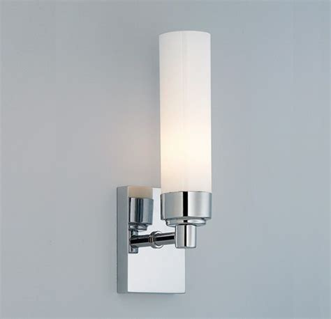 vanity side lights 1000 images about vanity light on bathroom