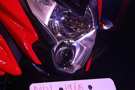Lu Projector Pulsar 220 bajaj pulsar as 200 launched in pune projector headlight jpg indian autos