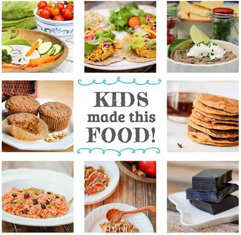 kosher by design kids in the kitchen 100 kosher by design kids in the kitchen kosher