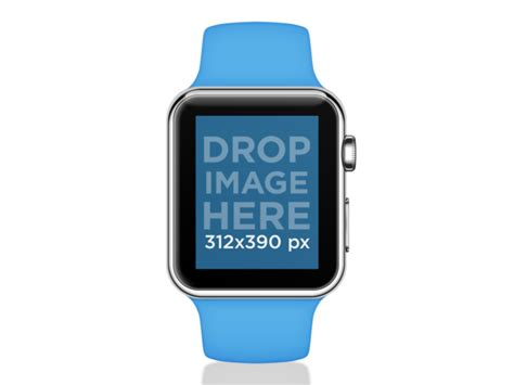 change wallpaper for apple watch png iphone mockups tablet mockup templates android