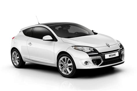 renault megane 2012 renault megane first photo gallery and details