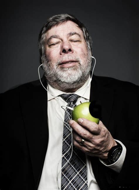 Steve Apple prima di morire steve chiese a wozniak di tornare in