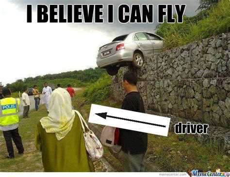 I Believe I Can Fly Meme - i believe i can fly by zeddylol meme center