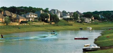 houses for sale in highland village tx cities we love highland village texas jeff brand associates