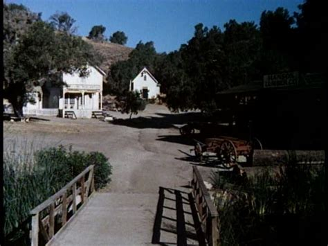 when was little house on the prairie set little house on the prairie little house pinterest