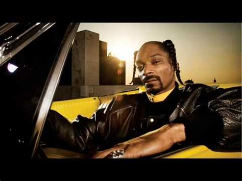 riders on the storm snoop dogg riders on the storm snoop dogg ft the doors youtube