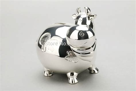 cow money bank popular cow bank buy cheap cow bank lots from china cow