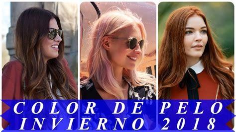 tendencias cortes de pelo oto o invierno 2013 tendencia en peinados otoo invierno youtube tendencia en