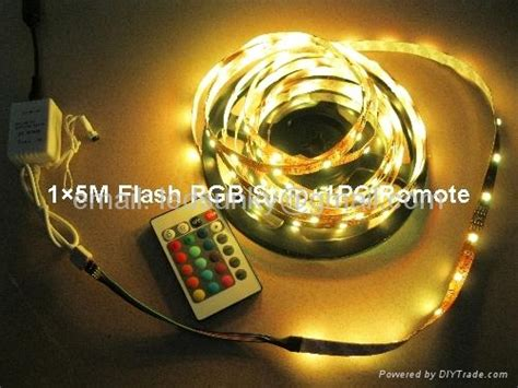 Flasher Kontroler Led 5050 5050 flash 12v rgb romoter controller dy