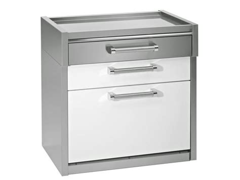 modulo cucina modulo cucina freestanding in acciaio inox genesi modulo