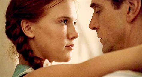 rus 18 sinema 1990 lardan en iyi 10 erotik gerilim sayfa 4 beyazperde
