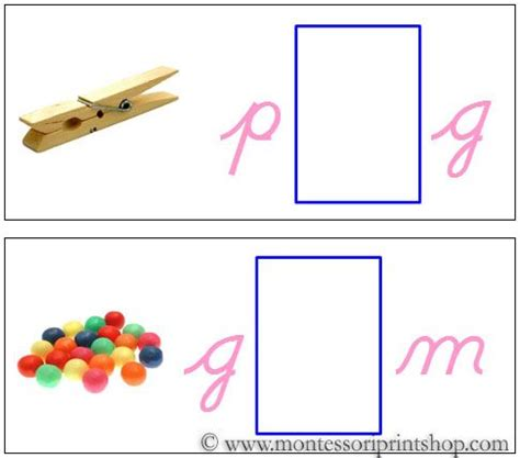 printable moveable alphabet 1000 images about montessori moveable alphabet on pinterest