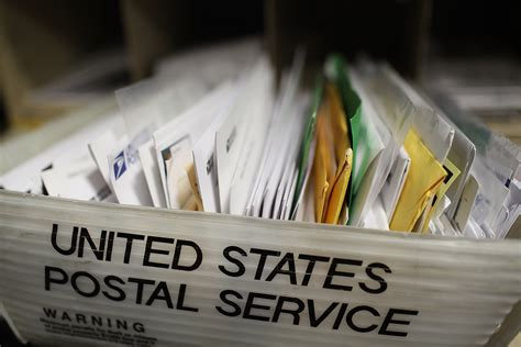 is there mail service on how junk mail is helping to prop up the postal service