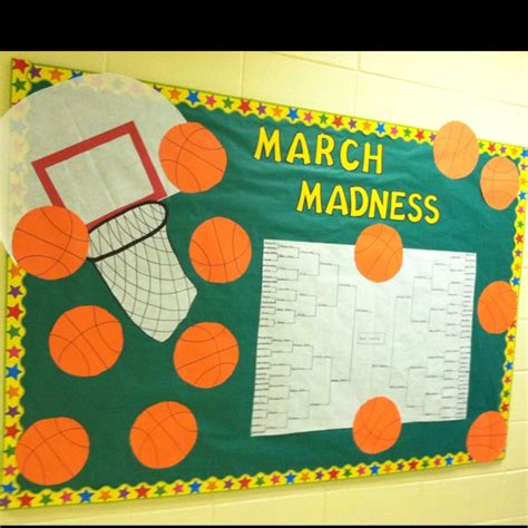 d cor og ra phy school of decorating pin by katie mckee on march madness reading pinterest