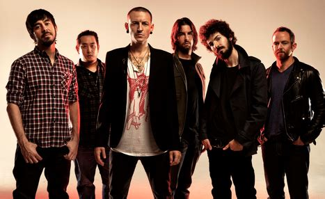 download mp3 full album linkin park mp3 2016 download free linkin park best of the best mp3