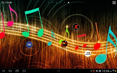 salsa   amazoncouk appstore  android