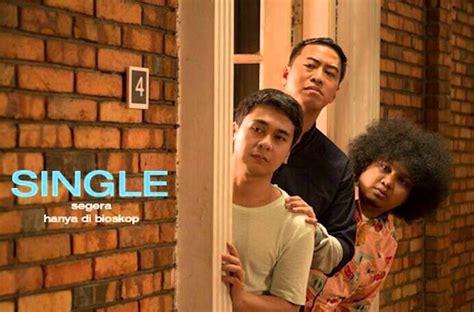 film kirun dan adul mencari cinta single film yang memberi pesan penting untuk para