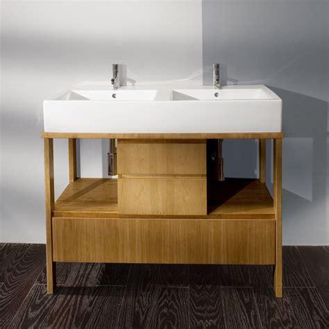 Sinks glamorous double bowl bathroom sink double bowl kitchen sinks double sink countertop