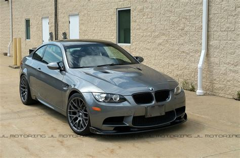 bmw m3 e93 price hamann bmw m3 e92 price images