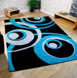 imagas modern blue cream black purple red brown cream teal blue modern extra large living room