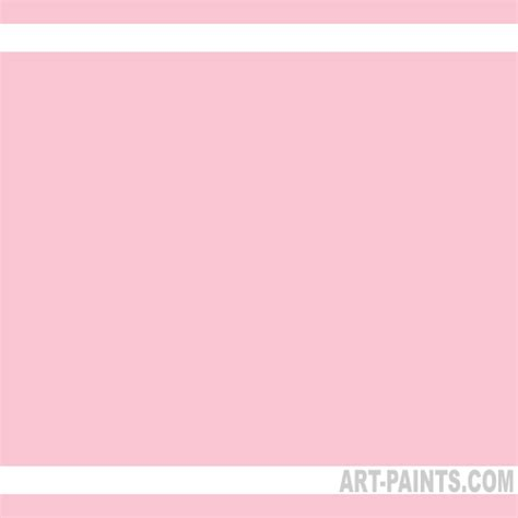 blush pink paint pink blush artist acrylic paints 580 pink blush paint