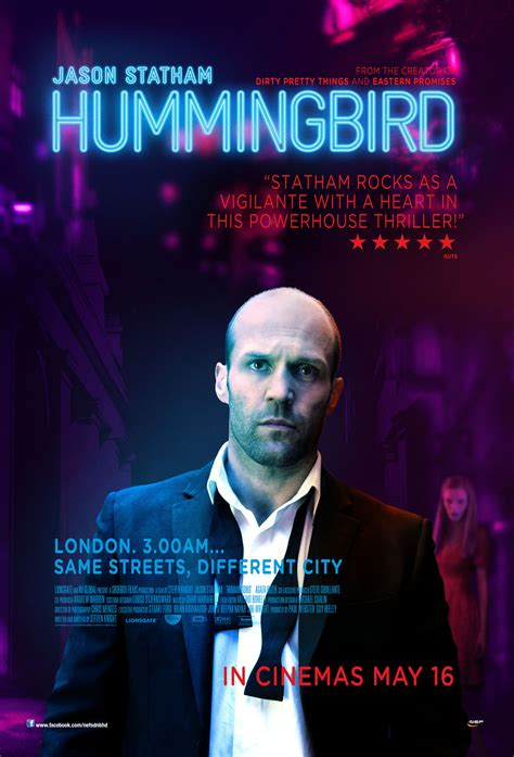 film terbaru jason statham hummingbird nuffnang malaysia asia pacific s first blog advertising