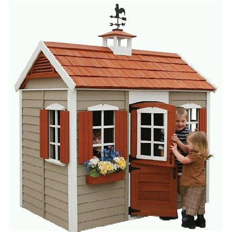 big backyard savannah playhouse 20 best images about cake1 on pinterest play houses