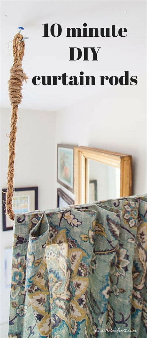 room divider curtain rod best 25 room divider curtain ideas on curtain