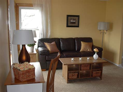 paint color choices for living rooms choice neutral paint colors for living room color