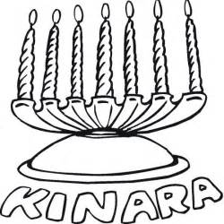 kwanzaa coloring pages free coloring pages of kwanzaa symbols