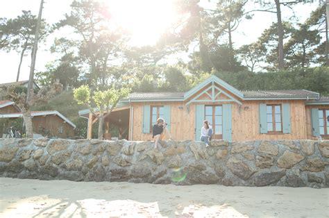 cap ferret chambre d hote la cabane japajo chambres d h 244 tes au bord de l eau au