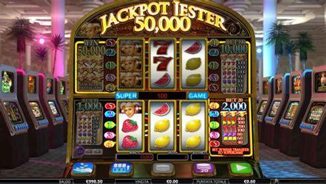 Qual 癡 La Migliore Banca by Qual 232 La Migliore Slot Machine Su Eurobet Casin 242