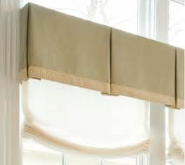 Tailored Valance What Is A Valance Eye On Design Drapery Shutters