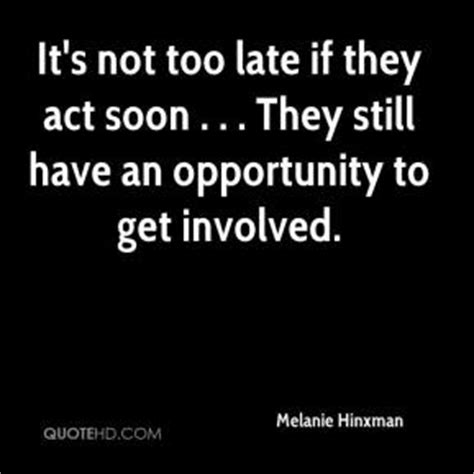 Its Not Late To Get In On The Patent Trend The Bag by Its Not Late Quotes Quotesgram